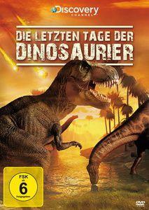 Die letzten Tage der Dinosaurier, Graham Booth, Billie Pink