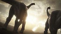 Die letzten Tage der Dinosaurier - Produktdetailbild 2