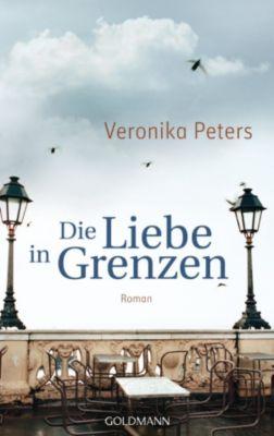 Die Liebe in Grenzen, Veronika Peters