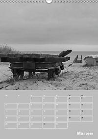 Die Liebe zur See (Wandkalender 2019 DIN A3 hoch) - Produktdetailbild 5
