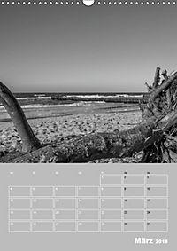 Die Liebe zur See (Wandkalender 2019 DIN A3 hoch) - Produktdetailbild 3