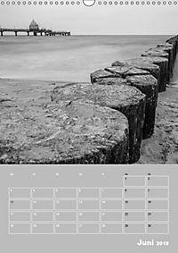 Die Liebe zur See (Wandkalender 2019 DIN A3 hoch) - Produktdetailbild 6