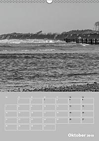 Die Liebe zur See (Wandkalender 2019 DIN A3 hoch) - Produktdetailbild 10