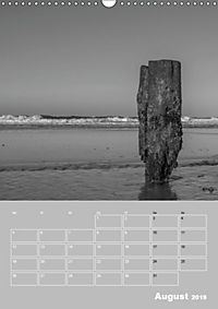 Die Liebe zur See (Wandkalender 2019 DIN A3 hoch) - Produktdetailbild 8