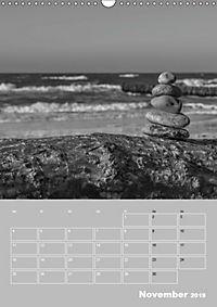 Die Liebe zur See (Wandkalender 2019 DIN A3 hoch) - Produktdetailbild 11