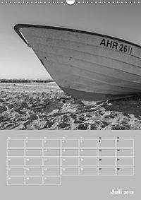 Die Liebe zur See (Wandkalender 2019 DIN A3 hoch) - Produktdetailbild 7