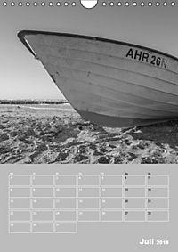 Die Liebe zur See (Wandkalender 2019 DIN A4 hoch) - Produktdetailbild 7