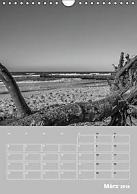 Die Liebe zur See (Wandkalender 2019 DIN A4 hoch) - Produktdetailbild 3