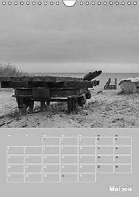 Die Liebe zur See (Wandkalender 2019 DIN A4 hoch) - Produktdetailbild 5