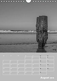 Die Liebe zur See (Wandkalender 2019 DIN A4 hoch) - Produktdetailbild 8