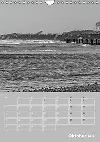 Die Liebe zur See (Wandkalender 2019 DIN A4 hoch) - Produktdetailbild 10