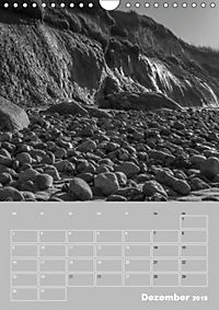Die Liebe zur See (Wandkalender 2019 DIN A4 hoch) - Produktdetailbild 12