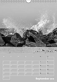 Die Liebe zur See (Wandkalender 2019 DIN A4 hoch) - Produktdetailbild 9
