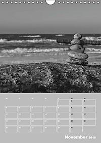 Die Liebe zur See (Wandkalender 2019 DIN A4 hoch) - Produktdetailbild 11