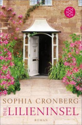 Die Lilieninsel, Sophia Cronberg