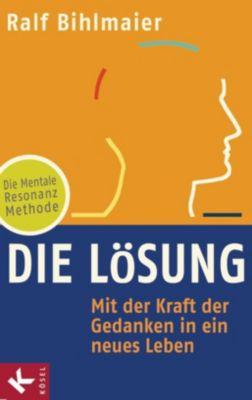 Die Lösung, Ralf Bihlmaier
