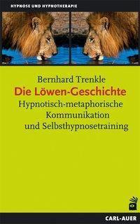Die Löwen-Geschichte, Bernhard Trenkle