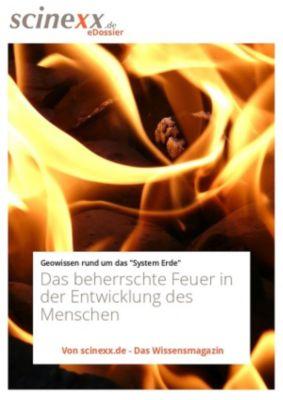 Die Macht des Feuers, Ansgar Kretschmer