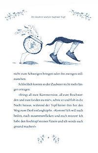 Die Märchen von Beedle dem Barden - Produktdetailbild 4