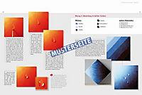 Die Magie der Ölmalerei, m. Videos zum Download - Produktdetailbild 2