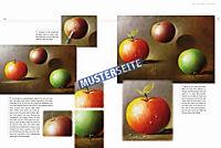Die Magie der Ölmalerei, m. Videos zum Download - Produktdetailbild 3