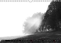 Die Magie der Stille (Wandkalender 2019 DIN A4 quer) - Produktdetailbild 7