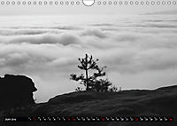 Die Magie der Stille (Wandkalender 2019 DIN A4 quer) - Produktdetailbild 6