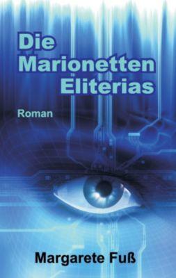 Die Marionetten Eliterias, Margarete Fuss