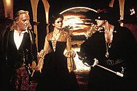 Die Maske des Zorro - Produktdetailbild 3