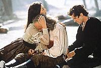 Die Maske des Zorro - Produktdetailbild 8