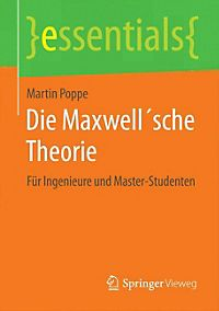 ebook Novels for Students: Presenting Analysis,