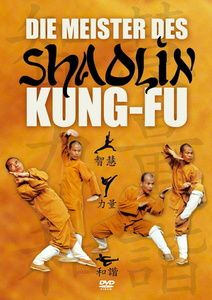 Die Meister des Shaolin Kung-Fu, Special Interest
