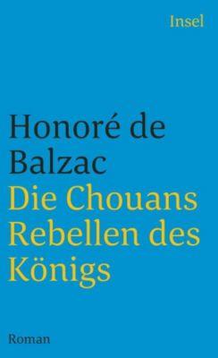 Die Menschliche Komödie. Die großen Romane und Erzählungen - Honoré de Balzac |