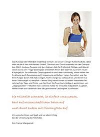 Die Milchdiät - Produktdetailbild 5