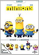 Die Minions