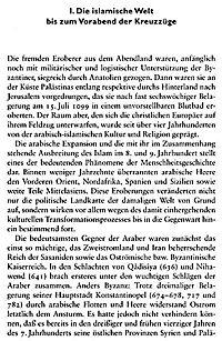 Die Mittelalter Box, 6 Bde. - Produktdetailbild 10