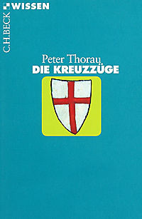 Die Mittelalter Box, 6 Bde. - Produktdetailbild 8