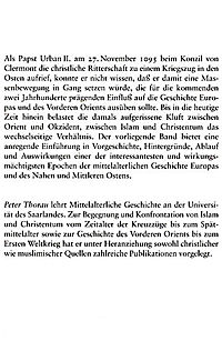 Die Mittelalter Box, 6 Bde. - Produktdetailbild 9