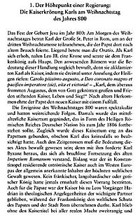 Die Mittelalter Box, 6 Bde. - Produktdetailbild 7