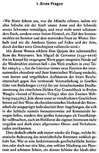 Die Mittelalter Box, 6 Bde. - Produktdetailbild 13