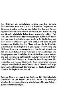 Die Mittelalter Box, 6 Bde. - Produktdetailbild 12