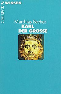 Die Mittelalter Box, 6 Bde. - Produktdetailbild 5