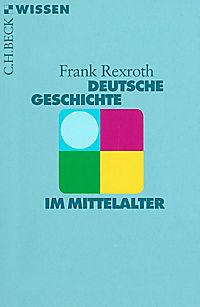 Die Mittelalter Box, 6 Bde. - Produktdetailbild 2