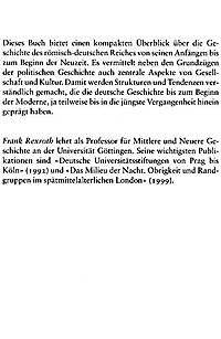 Die Mittelalter Box, 6 Bde. - Produktdetailbild 3