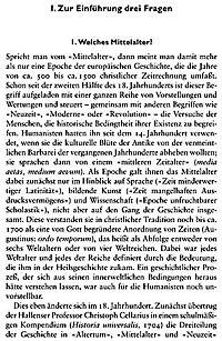 Die Mittelalter Box, 6 Bde. - Produktdetailbild 4