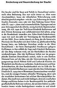 Die Mittelalter Box, 6 Bde. - Produktdetailbild 16