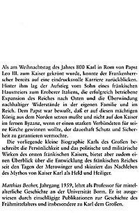 Die Mittelalter Box, 6 Bde. - Produktdetailbild 6
