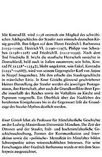 Die Mittelalter Box, 6 Bde. - Produktdetailbild 15