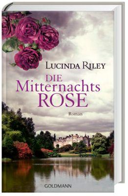 Die Mitternachtsrose, Lucinda Riley