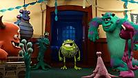 Die Monster Uni - Produktdetailbild 5